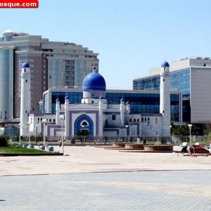 manjali-mosque-in-atyrau-kazakhstan-14.jpg