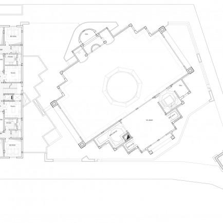 (A-003)---First-Floor-Plan-Model.jpg