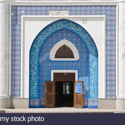 kazakhstanmanjali-mosque-in-atyrau-JAK2F9.jpg