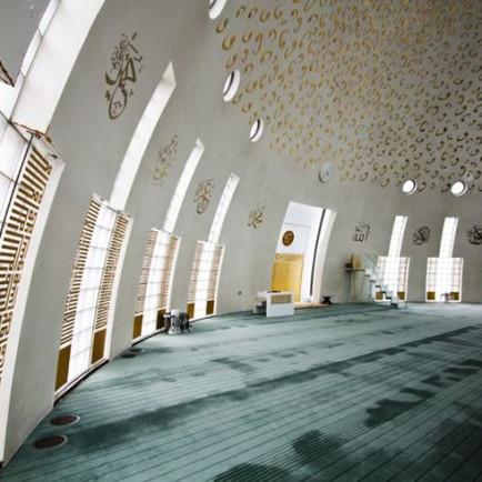 3c1e194bb12bb0903cae2a51d57b3922--mosques-gallery-gallery.jpg