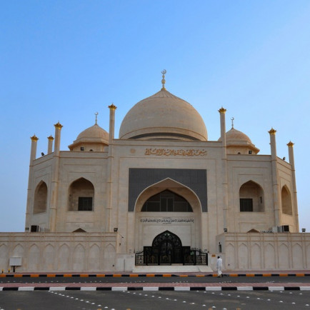 Mosque image 6.jpg