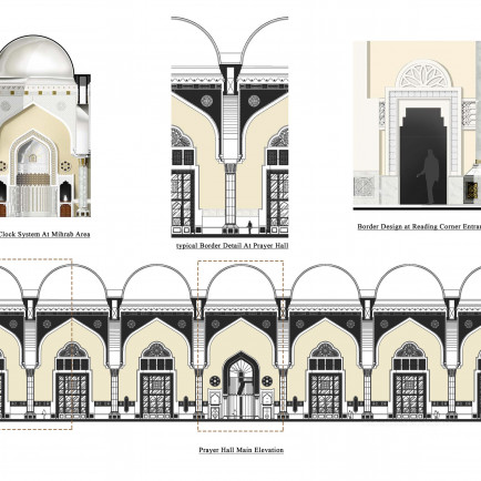 Architectural Drawings _ Exterior Photos-11.jpg