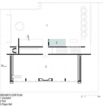 ground floor plan.jpg