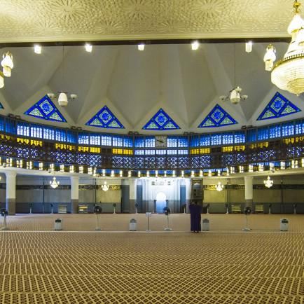 Kuala-Lumpr-National-Mosque_42t.jpg
