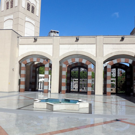 1446px-Mezquita_Centro_Cultural_Islámico_Rey_Fahd_Buenos_Aires_10.jpg