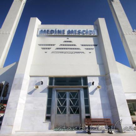 medine-mescidi-camii-modern-kayisdagi-kapi-1200x800.jpg