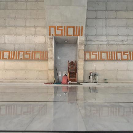 Aman-Mosque_10-scaled.jpeg