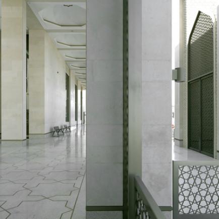 NAS+Entrance.jpg