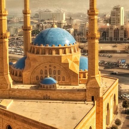 Mohammad_Al-Amin_Mosque.jpg