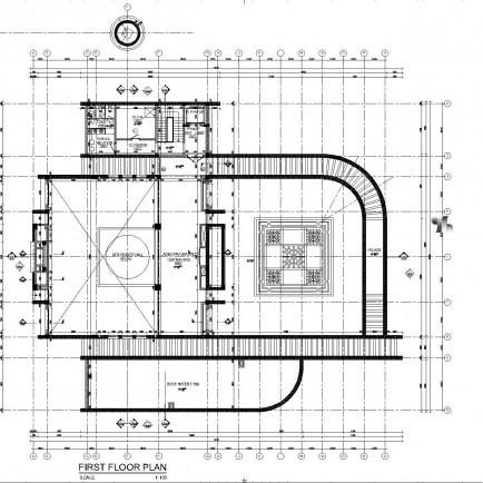safeya Kano tubli_com.autodesk.dwf.ePlot_9ErBopB8VUaZLZhTWkOGHw-Model.jpg