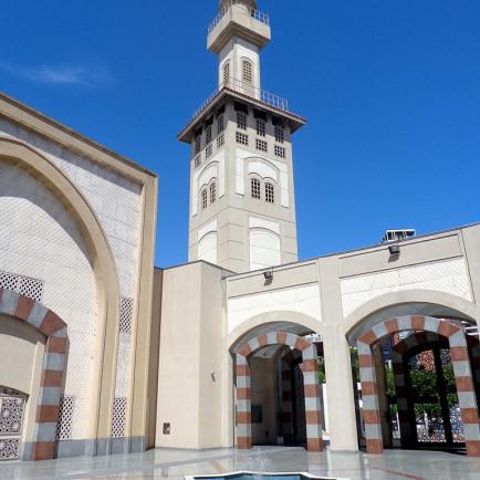 Mezquita_Centro_Cultural_Islámico_Rey_Fahd_Buenos_Aires_09.JPG