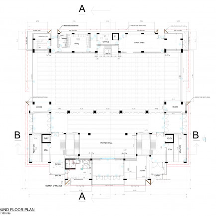 Ground--Mosquepedia.jpg