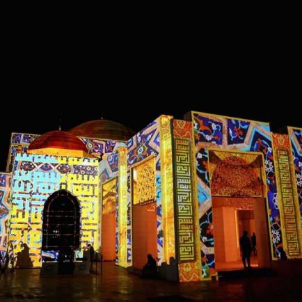 Amina-bint-Ahmad-Al-Ghurair-Mosque-4.jpg