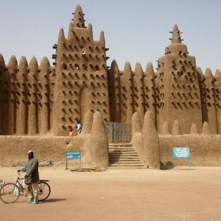 great-mosque-djenee-ArchEyes-5.jpg