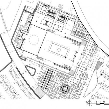 Site Plan Mosque.jpg