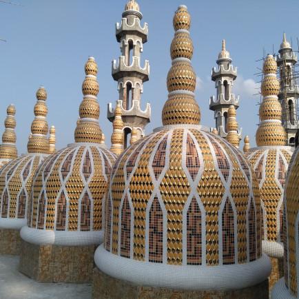 201_Dome_Mosque,_Tangail_(23).jpg
