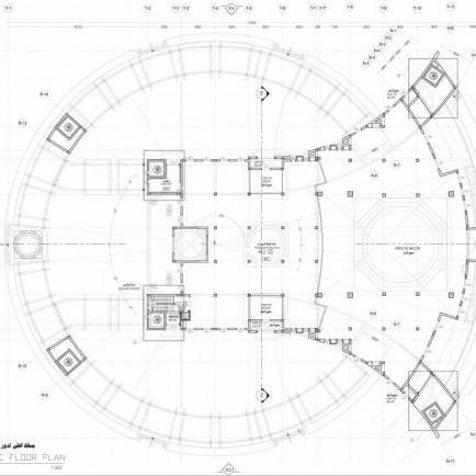 Mezzanine-Floor-Plan.jpg