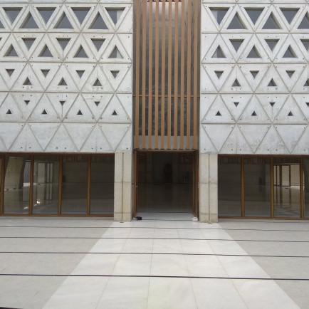 Aman_mosque_012.jpg