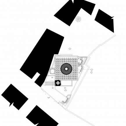 Site-Plan-web.jpg