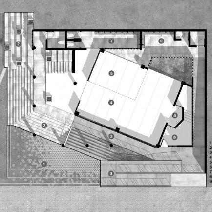 2._1st_Floor_Plan.jpg