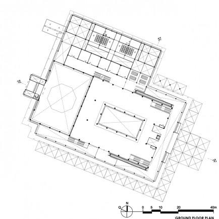 Ground Floor mosque.jpg