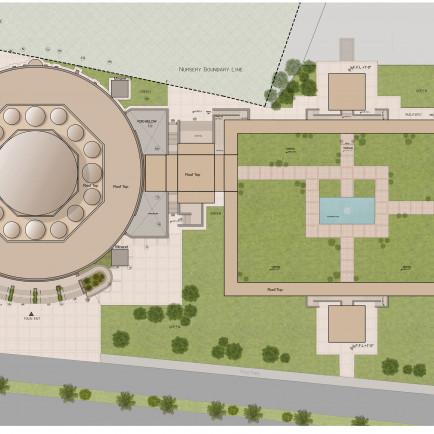 03-site plan.jpg