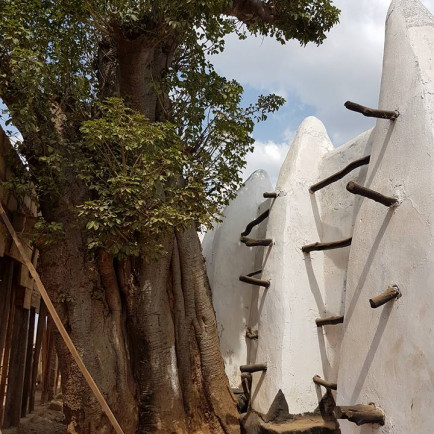 Larabanga-mosque-ilmfeed-6.jpg