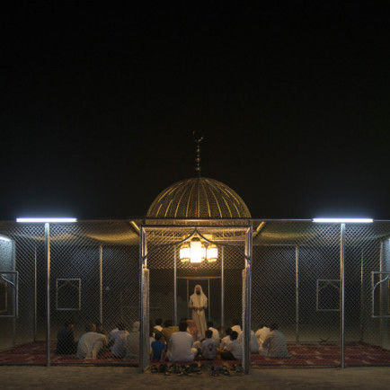 Transparent-Mosque-6.jpg