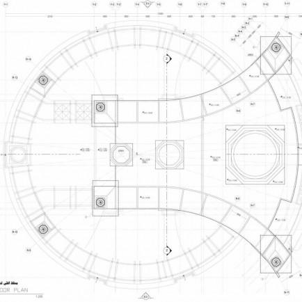 Roof-Floor-Plan.jpg
