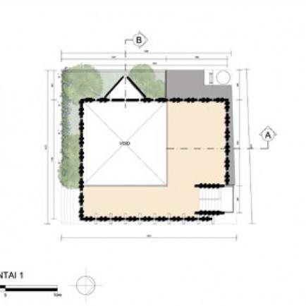 plan ground.jpg