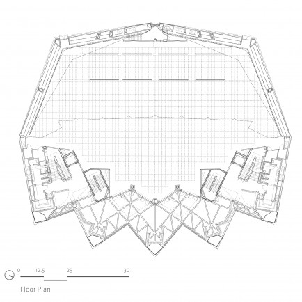 3 Ground Floor Plan.jpg