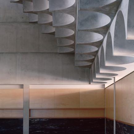 punchbowl-mosque-candalepas-associates-new-south-wales-sydney-australia-_dezeen_2364_col_13.jpg