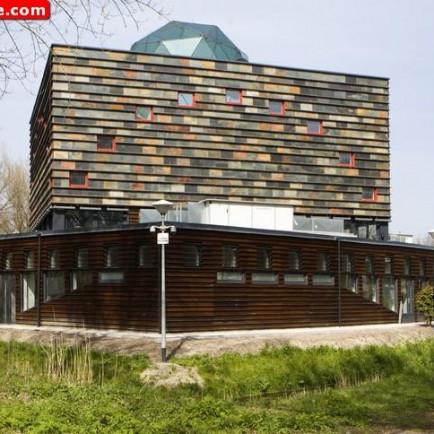 Selimiye-Mosque-in-Haarlem-Netherlands-06.jpg