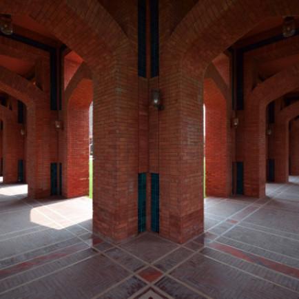 grand-jamia-mosque-lahore_3146-84.jpg