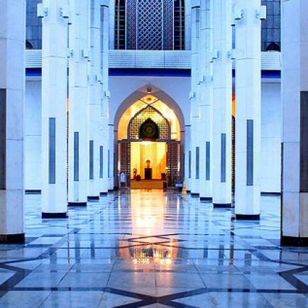 -mezquita-sultan-sala-huddin-abdul-aziz-shah-mezquita-_4470_4470.jpg