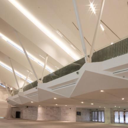 10-Mezzanine-view.jpg