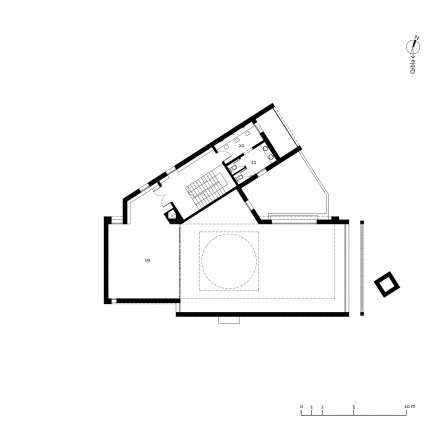 A103- 1st- construction Model (1).jpg