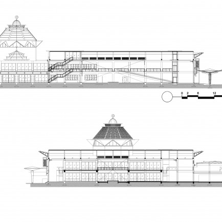 section view.jpg