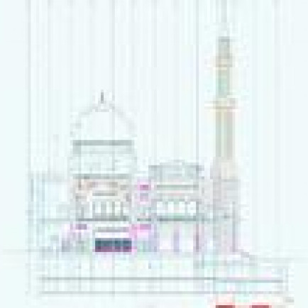 mohamed_el-amin_mosque_06.jpg