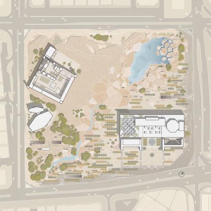 CEBRA_Qasr_Al_Hosn_siteplan_1-2500.jpg