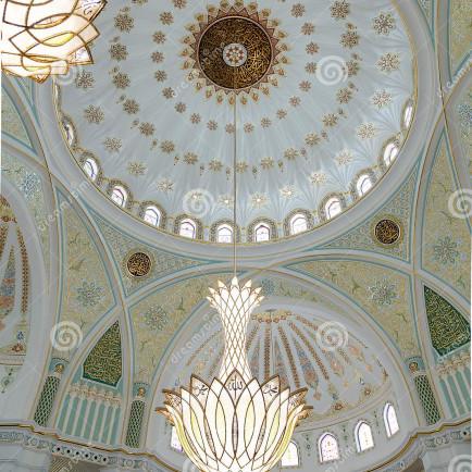 interior-new-white-mosque-named-prophet-muhammad-chechen-city-shali-interior-new-white-mosque-167800224.jpg