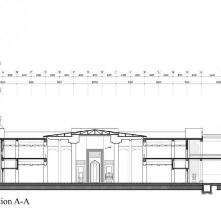 07-Section A-A.jpg