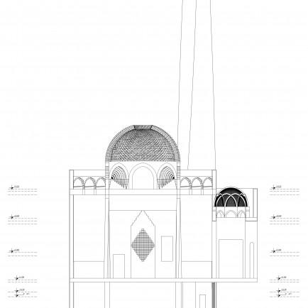 Section-A-A-web.jpg