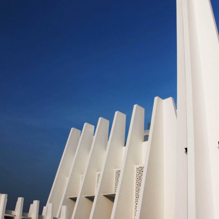 photo-1st-phase-masjid-permata-qolbu-desain-arsitek-oleh-mahastudio-partner (5).jpeg
