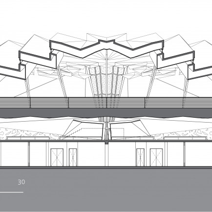 6 Section.jpg