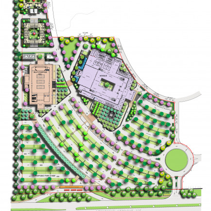 OVERALL LAYOUT PLAN.jpg