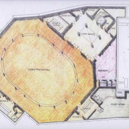 Architect%20Design%20Morden%20Mosque%20006.jpg