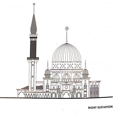 Right Elevation.jpg