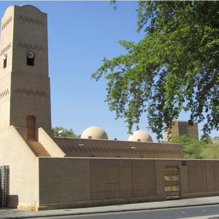 مسجد الماضي.JPG