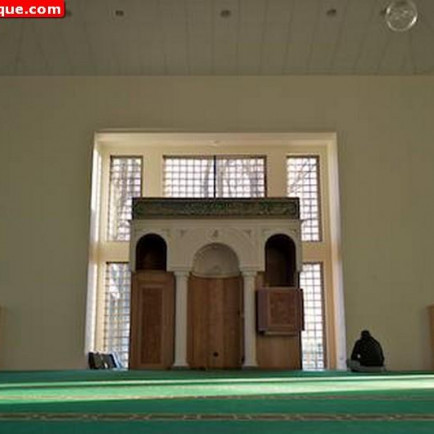 gothenburg-mosque-in-sweden-03.jpg